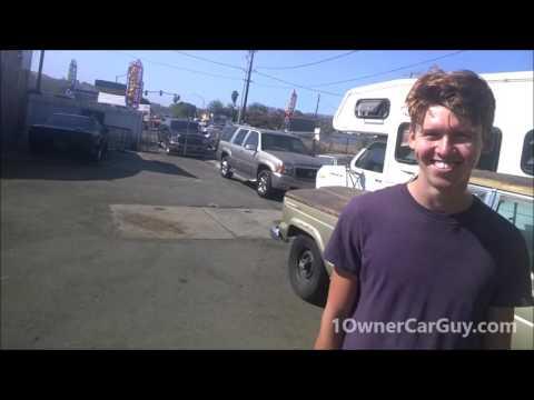 Car Work Vlog Engine Detailing Polishing & Misc Behind the Scenes