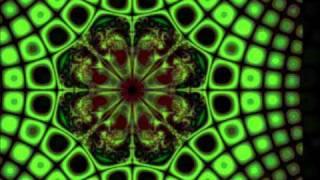 Ace Ventura - Summer Mix