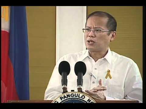 Political Caucus (Speech) 12/13/2011