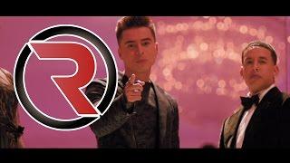Смотреть клип Reykon Feat. Daddy Yankee - Imaginándote