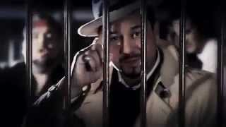 Fun Lovin' Criminals - Classic Fantastic [Official Video] HD