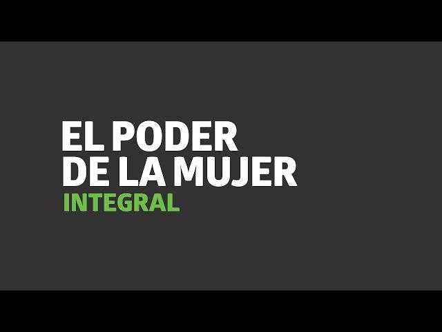 El poder de la mujer integral | UTEL Universidad