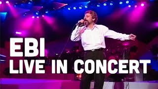 Ebi Ghebleh Live in Concert.mp3