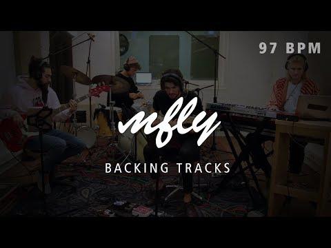 tom-misch---it-runs-through-me-(feat.-de-la-soul)-(97bpm-bm)-//-mfly-backing-tracks