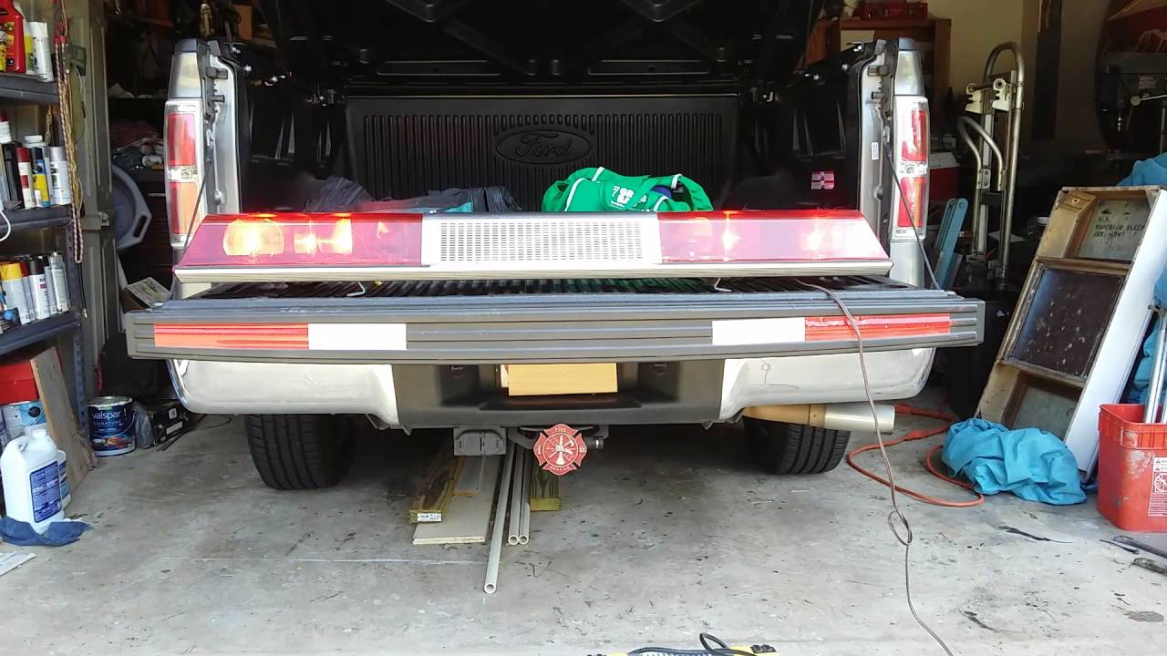 Code 3 Force 4 Lightbar Wiring Diagram Free Download Tomar Heliobe Light Bar Wire Lp 6000 Youtube Lights Diagrams At