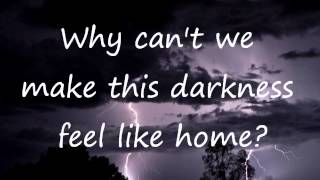 Tokio Hotel - Monsoon lyrics