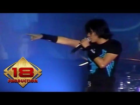 Gigi - Tuhan  (Live Konser Tangerang 26 Desember 2006)
