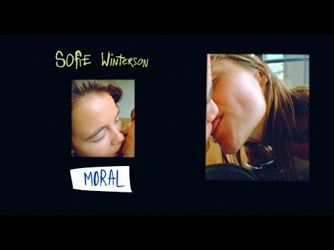 Sofie Winterson - Moral (official video) Mp3