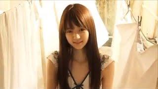 逢沢りな rina aizawa #2.