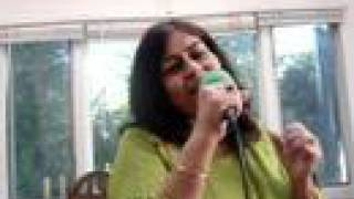 O Sajana Barkha Bahaar Aai
