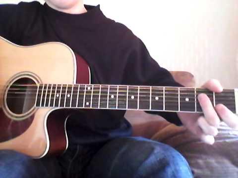 Smokie Living Next Door To Alice Guitar Youtube