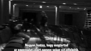 New York Jazzgödör: Joey Baron interjú