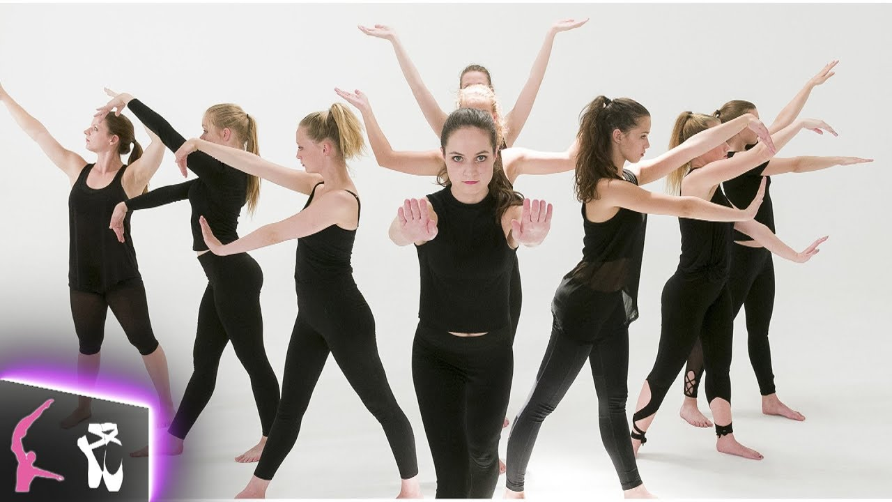 dance choreographers Choreography is the art or practice of designing sequences of movements of physical bodies in which motion, form, or both are specified choreography may als.