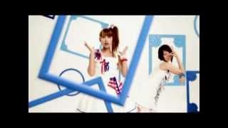 2012年8月8日 発売 2012年4月よりテレビ東京他全6局ネットで放送中の T...