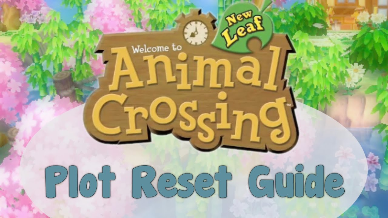 Published a guide to crossing animals with people