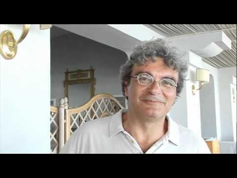 Mario Martone enjoy ischiaglobal.com
