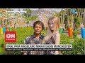 viral pria magelang nikahi gadis manchester