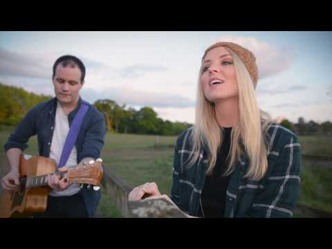 Acoustic Duo | Backroads