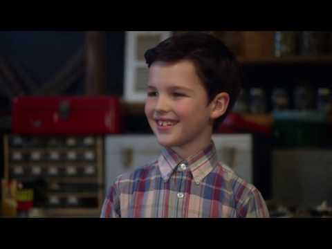 young-sheldon---piloto-1x1-|-parte-(1/4)-|-audio-latino-1080pᴴᴰ