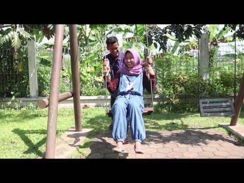 video klip campursari didi kempot-cinta tak terpisahkan(cover) Smk N 1 Purwokerto X Pemasaran 2