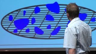 Viel Stoff - wenig Zeit. Wege aus der Vollständigkeitsfalle: Martin Lehner at TEDxLinz