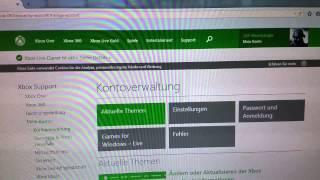 Xbox live - Die Points funktionieren wie? Ach Microsoft lasst es doch wies ist [HD] [German]