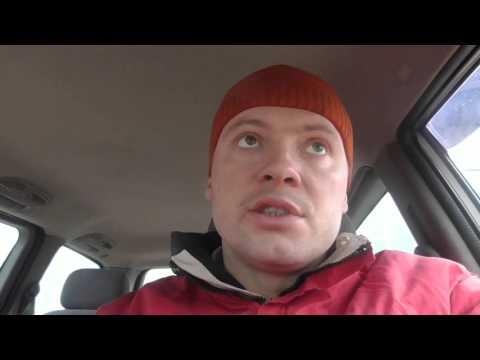 Фото к видео: как самому заменить сцепление в кия карнивал