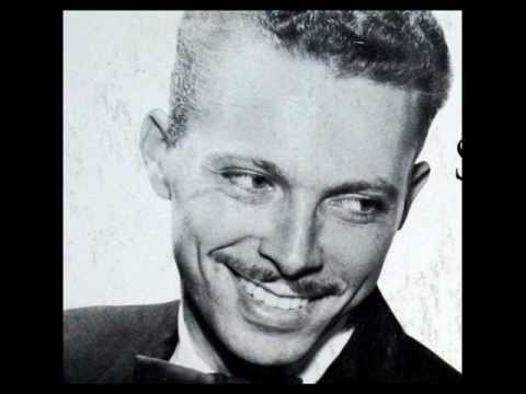 Stan Seltzer, 1957: Crissy's Blues - Red Mitchell, Bass, Frank Hudec, Drums
