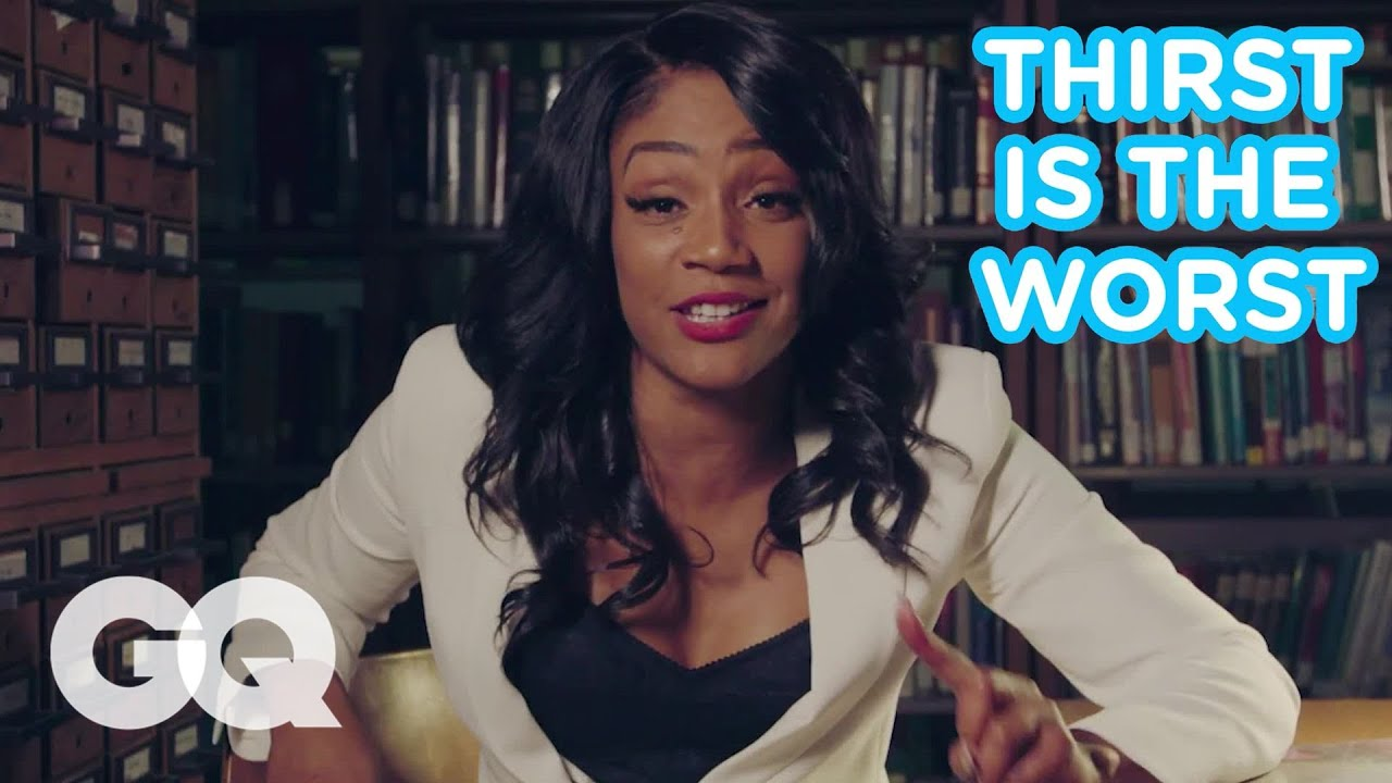 tiffany-haddish-shares-her-best-dating-advice-for-men-gq