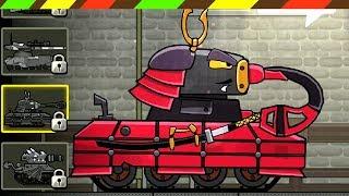 Tank Heroes - Tank Games, Tank Battle Now   DCTE VN
