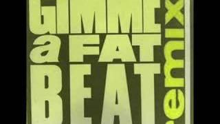 Digital Boy - Gimme A Fat Beat (Frank De Wulf Remix)