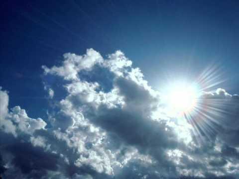 Spike-Felhők Felett (Km. Angel, Pcy) [Zene: Alex]