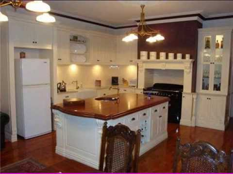 open plan kitchen ideas small open plan kitchen ideas 21136