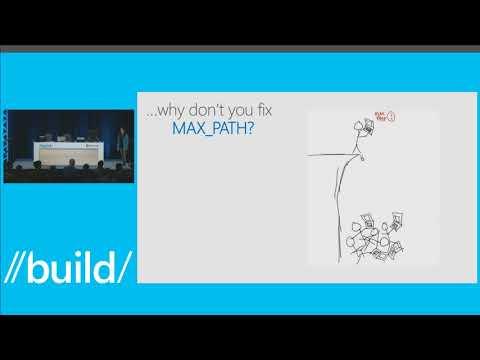 Node.js and Microsoft - Developer Tools