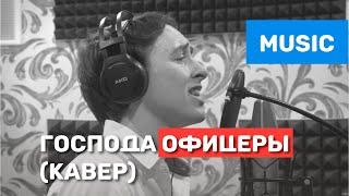 Олег Газманов -