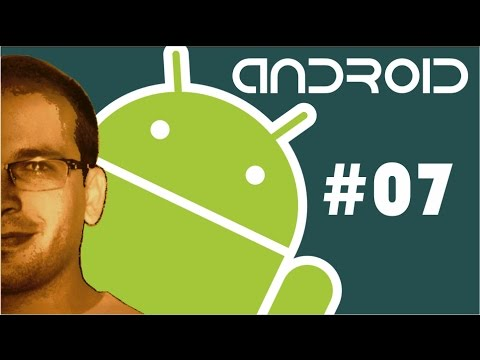 Studio AVD Android [Android Virtual Device]   Learning Android 07