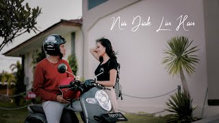 Download Nia Diak Liu Hau - OVID16 (Official Music Video)