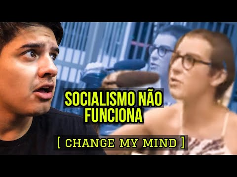 socialismo-nÃo-funciona-|-mude-minha-opiniÃo-(spotniks)