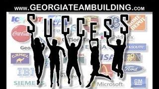 Atlanta Team Building Atlanta Georgia Team Building Unique Corporate Events & Fun Parties
