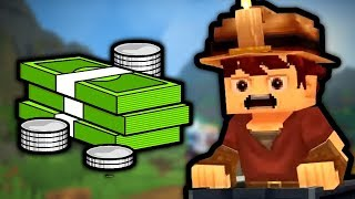Should Hytale be Free or Payed?