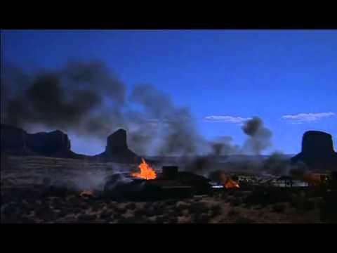 películas que inspiraron star wars
