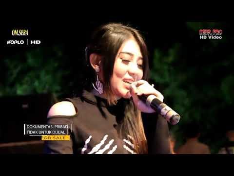 O.M SERA Full Album VIA VALEN BerDANGDUT REGGAE Terbaru _ Live Purbalingga