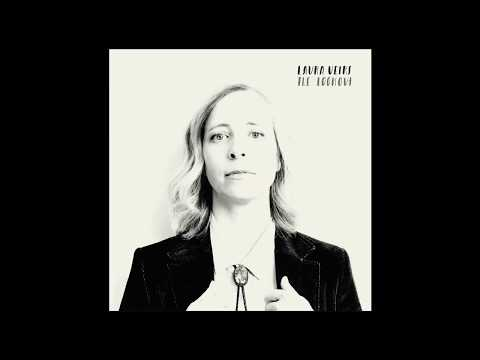 Laura Veirs - The Canyon