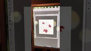 Как сделать шаблон в фотошопе дляинстаграм