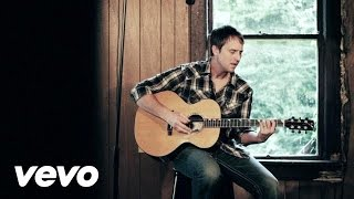 'The Broken' (Acoustic) | Bebo Norman