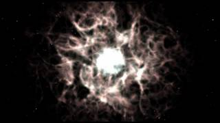 Quark Nova [720p]