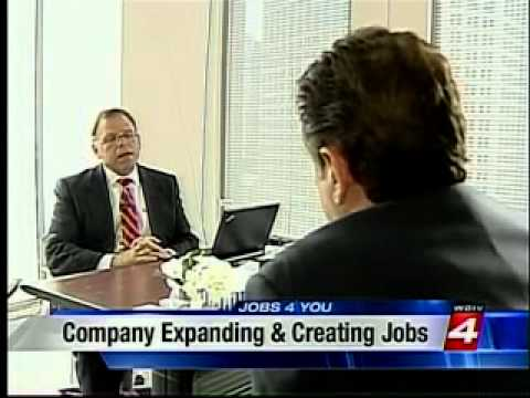 WDIV-TV Channel 4 Detroit Jobs 4 You Feature on GalaxE.Solutions