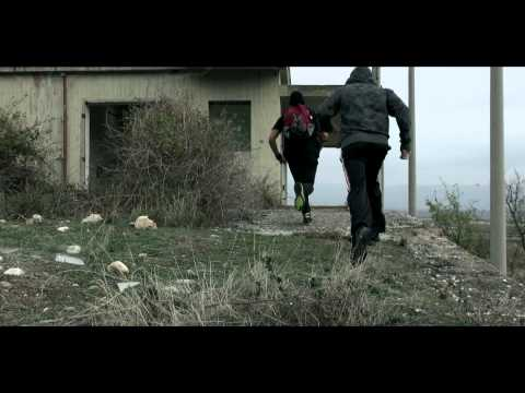 Airsoft Action (Drama-Greece)