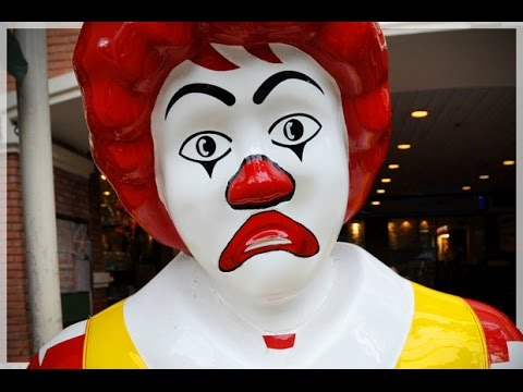 Download Worst Happy Meal Toys Ever