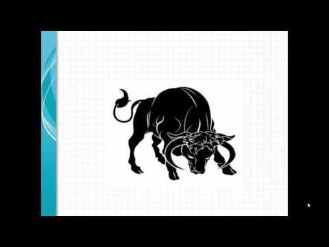 Turus Horoscope june 2016 - Abhishek Bhatnagar